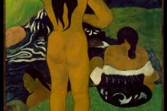 Tahitian-Women-Bathing-painting-MET-DT3117