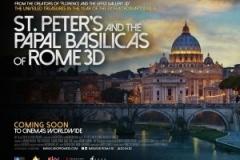 Quad_Papal_Basilicas-300x225