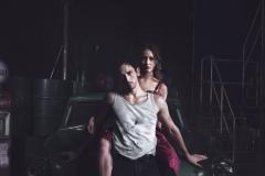 Luca-and-Lana_Matthew-Bourne_s-THE-CAR-MAN_Dancers-Chris-Trenfield_Ashley-Shaw_Photo-Chris-Mann
