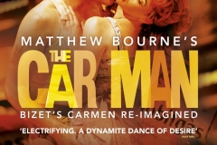 MB_The-Car-Man_A1-Portrait_Poster_Image