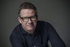 Matthew-Bourne-Headshot-Photo-Hugo-Glendinning